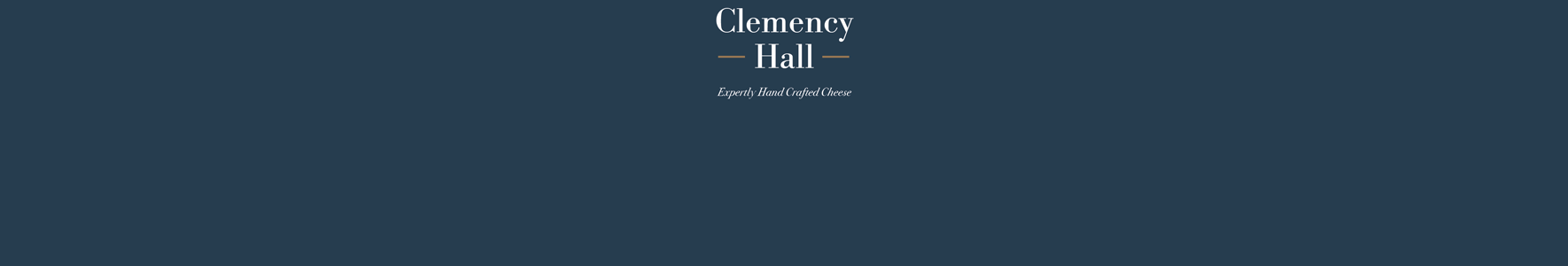 Clemency Hall