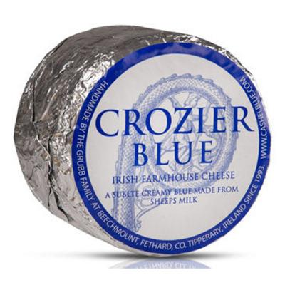 Crozier Blue cheese