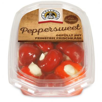 Peppersweets