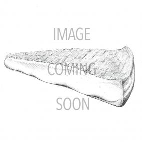 Cheese - Image Coming Soon