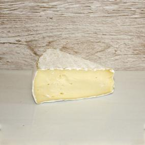 Ballybrie cheese