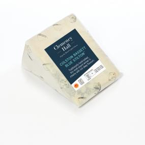 Clemency Hall Stilton