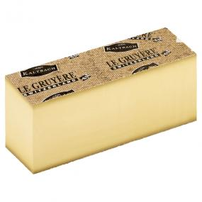 Kaltbach Cave Aged Le Gruyere (AOP)  cheese