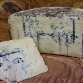 Howgate Blue cheese