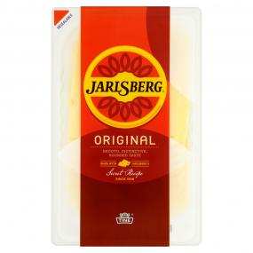 Jarlsberg Slices cheese