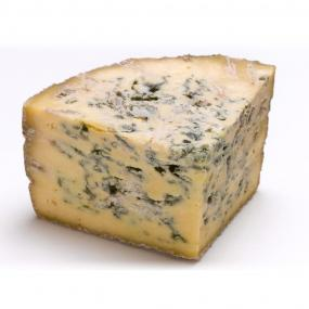 Kentish Blue cheese