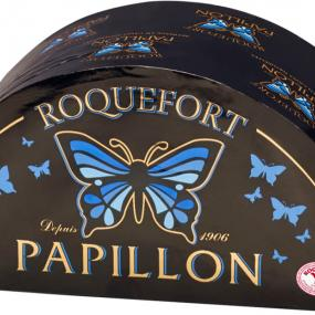 Roquefort Papillon Black Label (AOC)