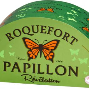 Roquefort Papillon Revelation (AOC)