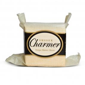 Cheddar Sussex Charmer