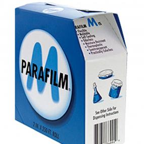 Parafilm Bottle Sealing Tape