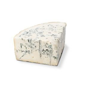 Casarrigoni Goat Blue cheese