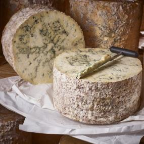 Stilton Hartington (PDO)