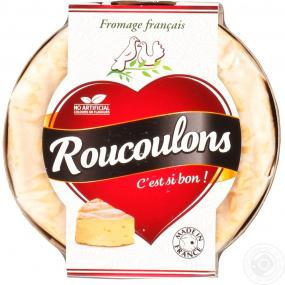 Rouccoulons
